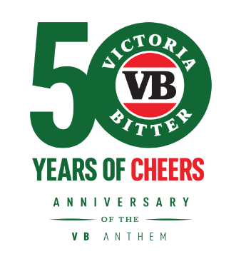 Hunt for new take on VB Anthem after 50 years in the makin'
