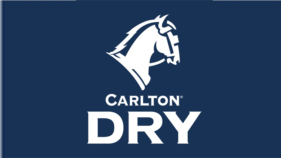 Carlton Dry: We were wrong on ring pulls