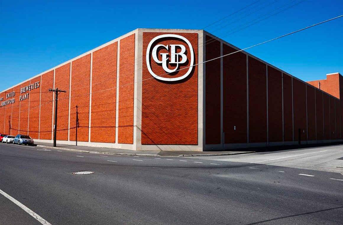 About CUB | Carlton & United Breweries (CUB)