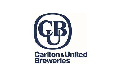 Anheuser-Busch InBev Agrees to Sell Carlton & United Breweries to Asahi Group Holdings, Ltd. and Continues to Evaluate a Potential IPO of Budweiser APAC